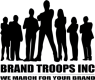 agent portal Logo